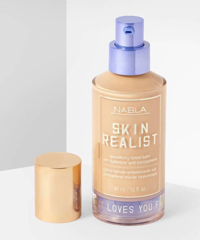 cliomakeup-effetto-bonne-mine-nabla-skin-realist