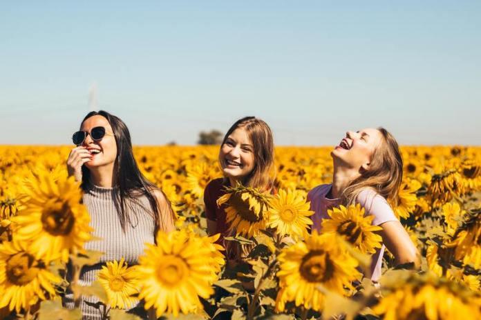 cliomakeup-flourishing-amicizia