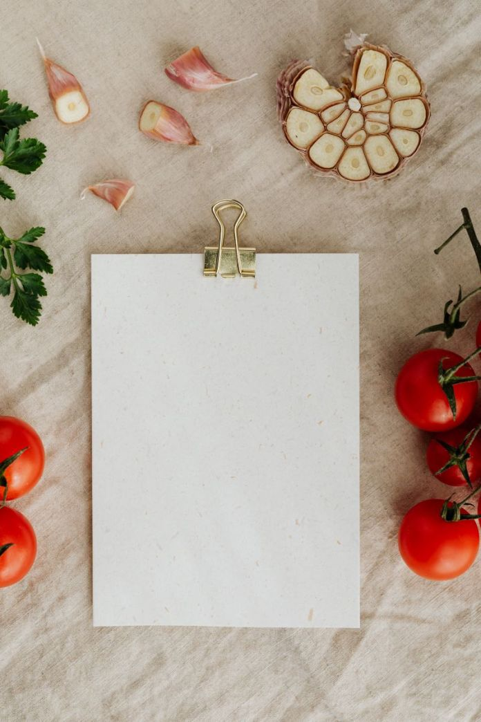 cliomakeup-meal-prep-14-lista-spesa