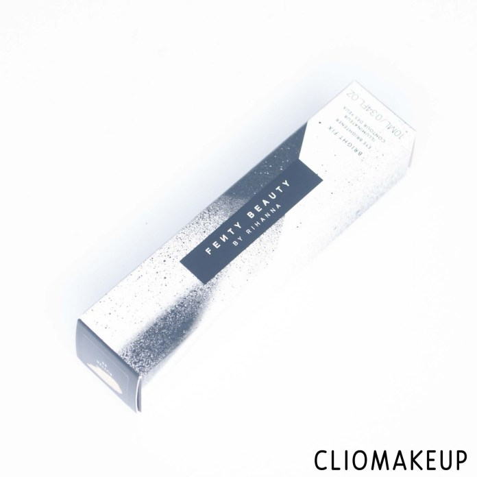 cliomakeup-recensione-correttore-fenty-beauty-bright-fix-eye-brightner-2