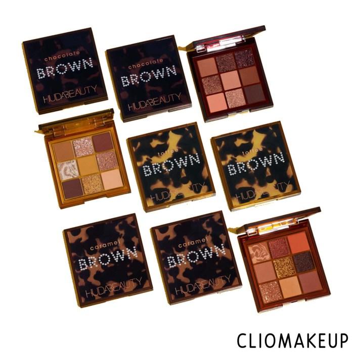 cliomakeup-recensione-palette-huda-beauty-chocolate-brown-eyeshadow-palette-3