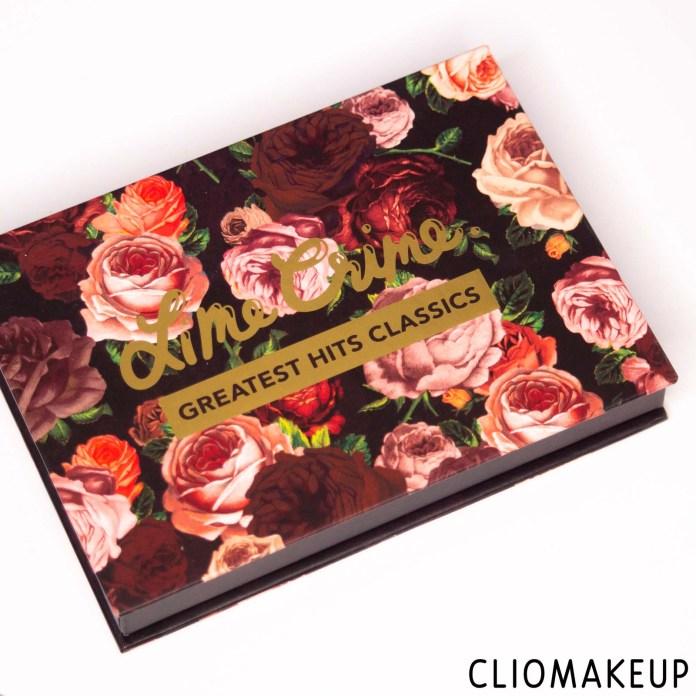 cliomakeup-recensione-palette-lime-crime-greatest-hits-classics-eye-e-face-palette-2