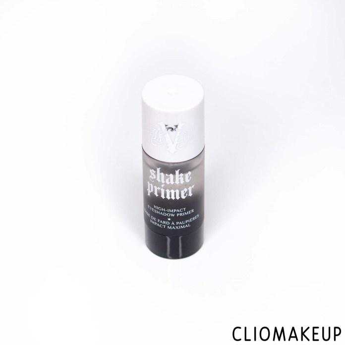 cliomakeup-recensione-primer-occhi-kat-von-d-vegan-beauty-shake-primer-high-impact-eyeshadow-primer-4