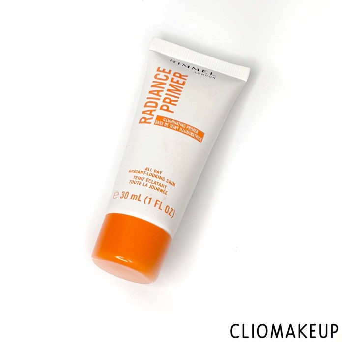 cliomakeup-recensione-primer-rimme-radiance-primer-all-day-radiant-looking-skin-2