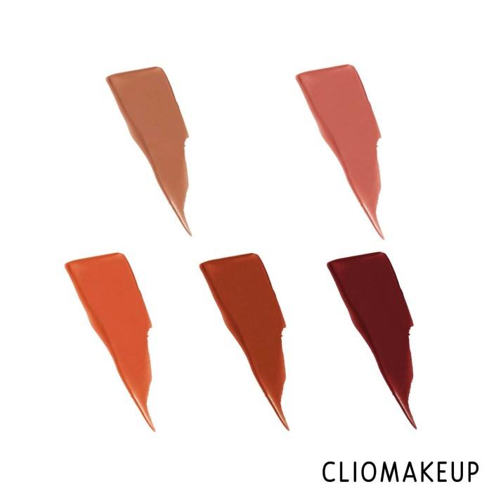 cliomakeup-recensione-rossetto-liquido-maybelline-super-stay-matte-ink-coffee-edition-tinta-labbra-3
