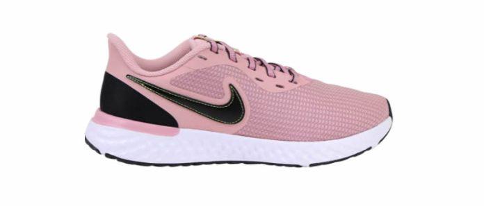 cliomakeup-sneakers-primavera-2021-12-nike