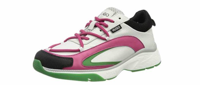 cliomakeup-sneakers-primavera-2021-7-hugo