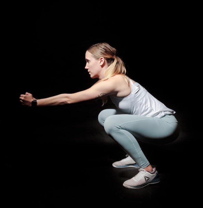 cliomakeup-squat-teamclio-13