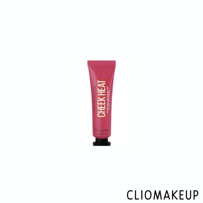 Cliomakeup-Recensione-Blush-Maybelline-Cheek-Heat-Sheer-Gel-Cream-Blush-1