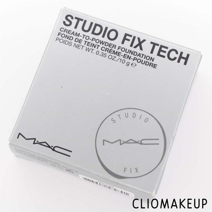Cliomakeup-Recensione-Fondotinta-MAC-Studio-Fix-Tech-Cream-To-Powder-Foundation-2