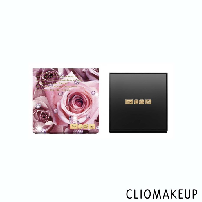 Cliomakeup-Recensione-Palette-Pat-McGrath-Labs-Divine-Rose-Luxe-Quad-Eternal-Eden-Eye-Shadow-1