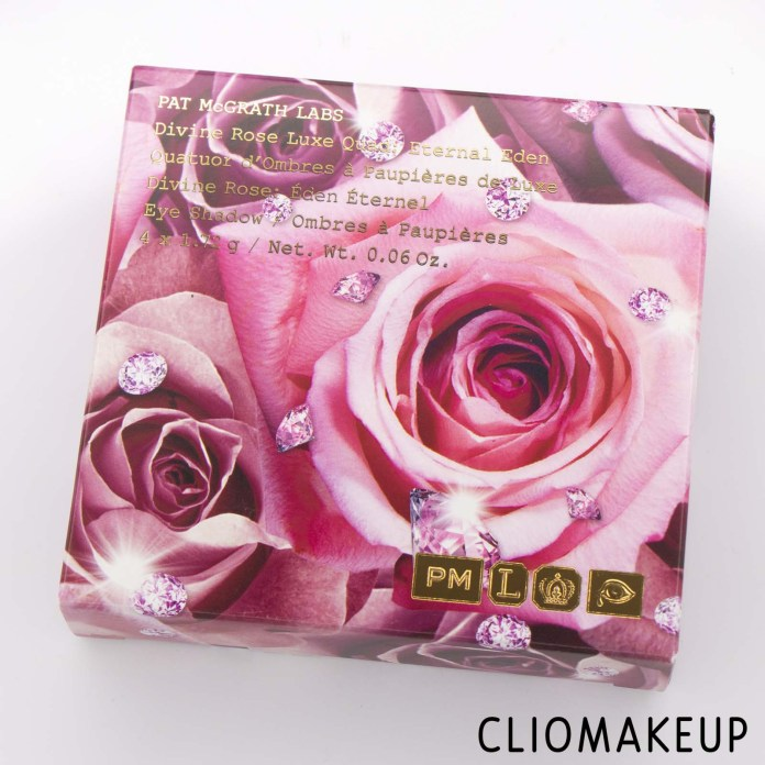 Cliomakeup-Recensione-Palette-Pat-McGrath-Labs-Divine-Rose-Luxe-Quad-Eternal-Eden-Eye-Shadow-2