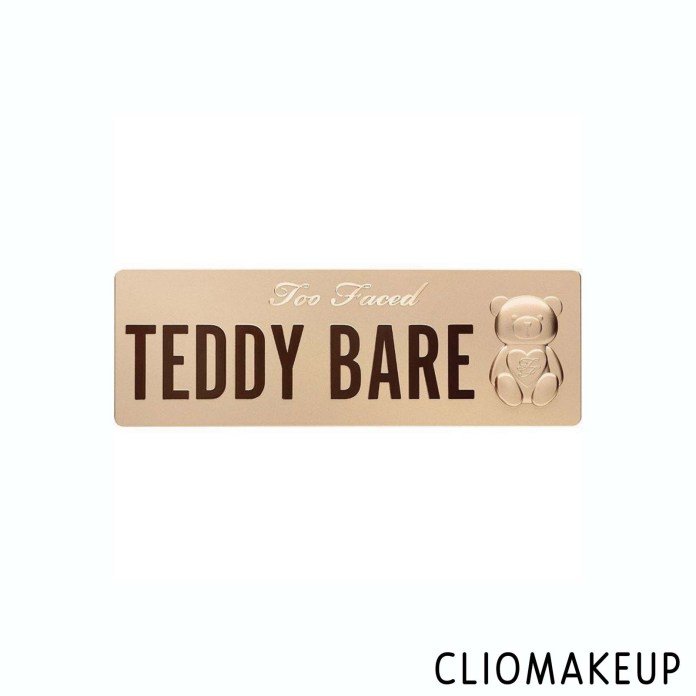 Cliomakeup-Recensione-Palette-Too-Faced-Teddy-Bare-It-All-Eyeshadow-Palette-1