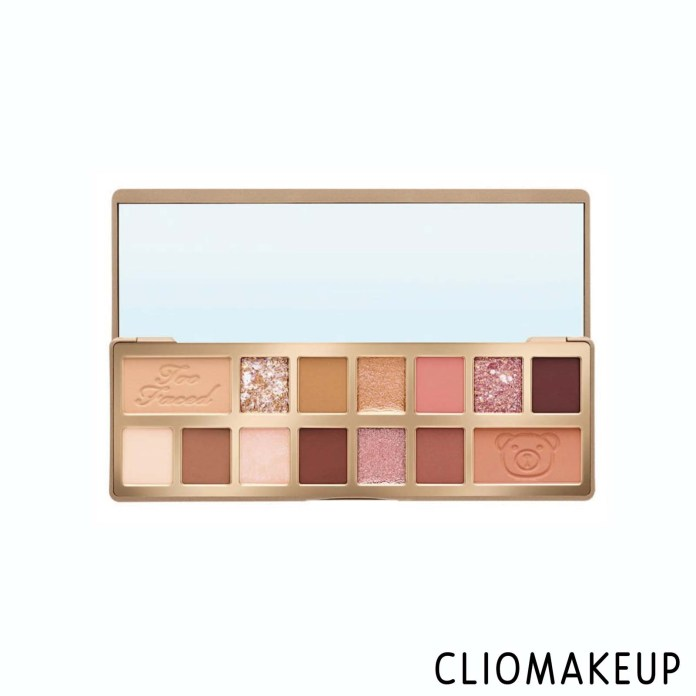 Cliomakeup-Recensione-Palette-Too-Faced-Teddy-Bare-It-All-Eyeshadow-Palette-3
