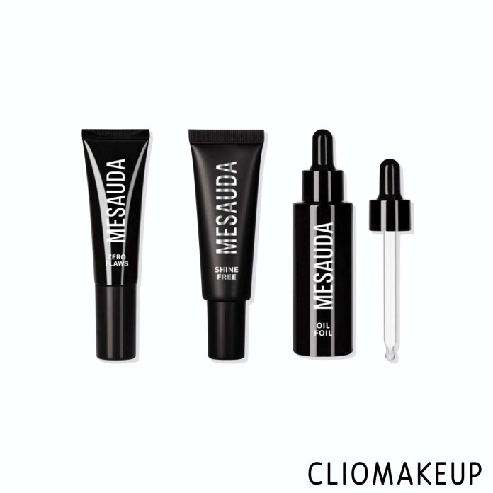 Cliomakeup-Recensione-Primer-Mesauda-Oil-Foil-Oil-Non-Oil-Make-Up-Base-3