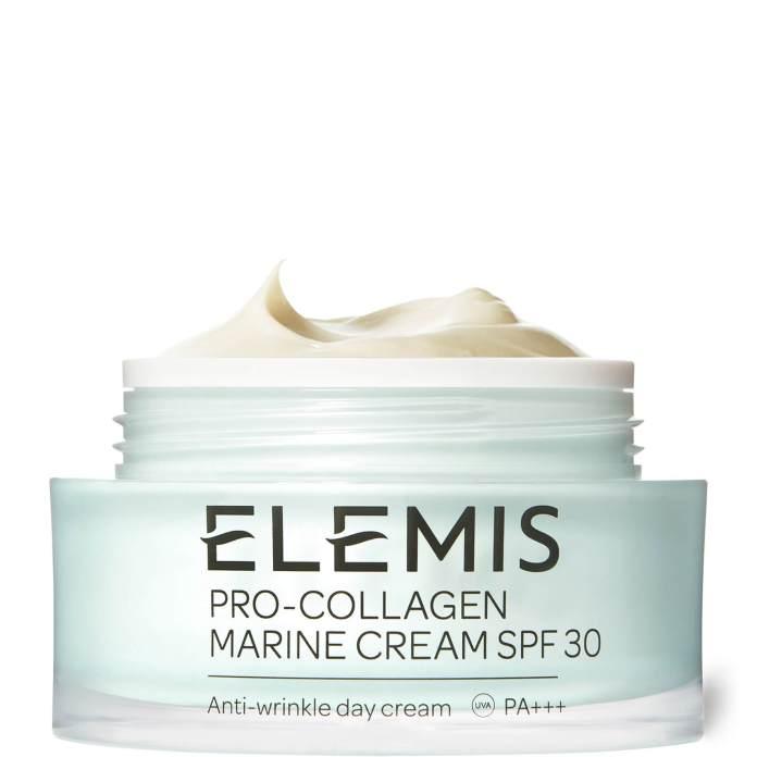 Cliomakeup-offerte-beauty-amazon-prime-day-giugno-2021-Elemis-Pro-Collagen-Marine