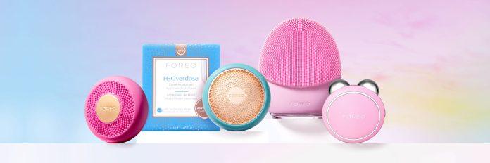 Cliomakeup-offerte-beauty-amazon-prime-day-giugno-2021-FOREO