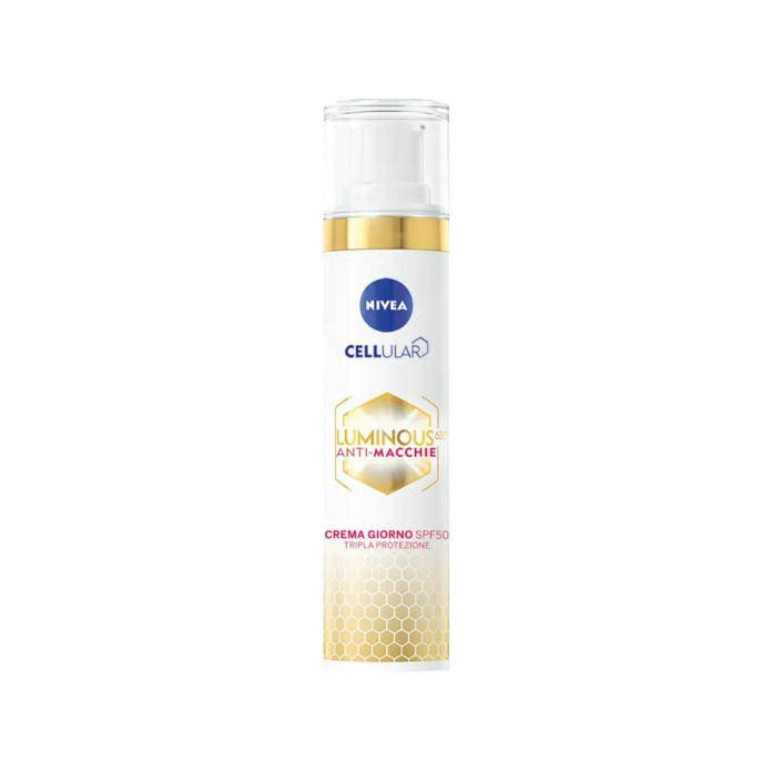 Cliomakeup-offerte-beauty-amazon-prime-day-giugno-2021-nivea-cellular