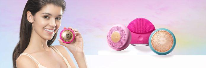 Cliomakeup-offerte-beauty-amazon-prime-day-giugno-2021-ufo