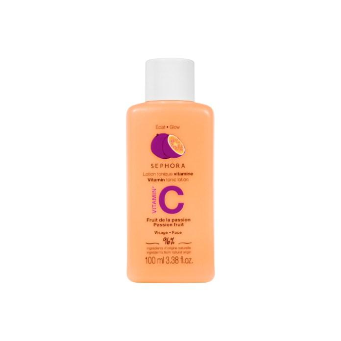 Cliomakeup-skincare-routine-prima-della-spiaggia-Sephora-Collection-Lotion-tonique