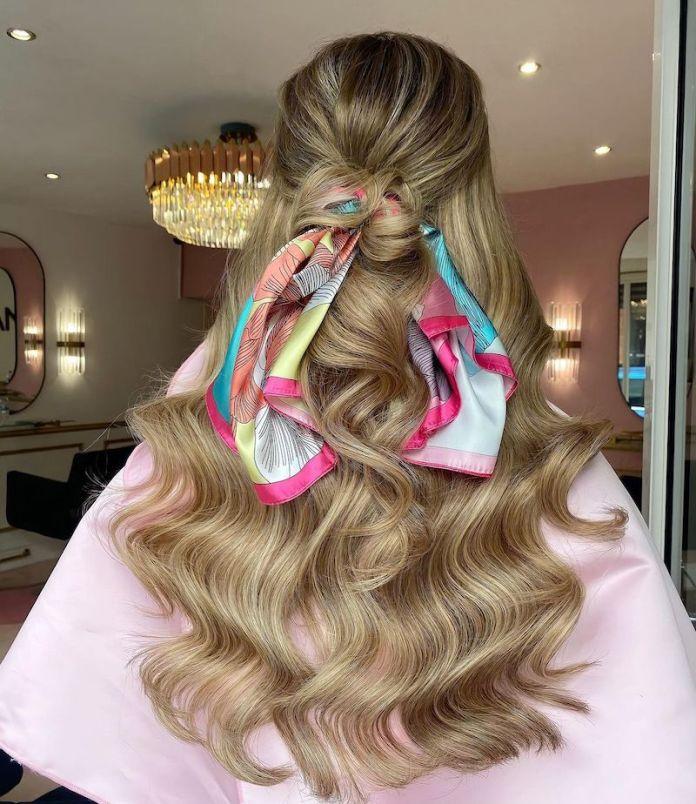 cliomakeup-acconciature-capelli-con-foulard-teamclio-16
