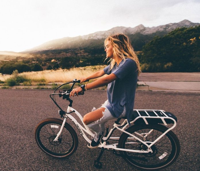 cliomakeup-andare-in-bicicletta-teamclio-1