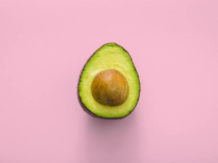 cliomakeup-avocado-frutto