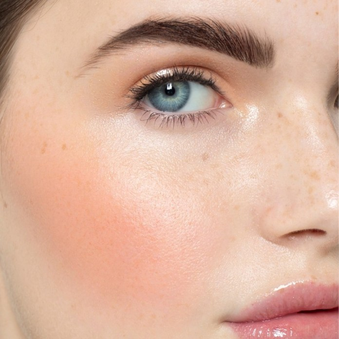 cliomakeup-blush-liquido-naturale