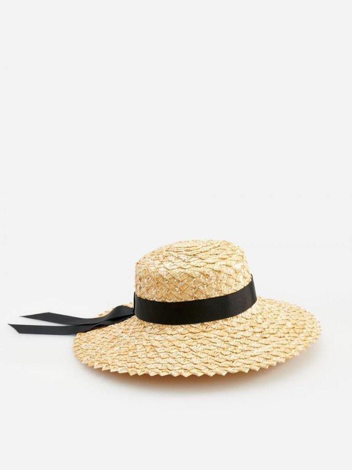cliomakeup-cappelli-estate-2021-reserved-cappello-paglia