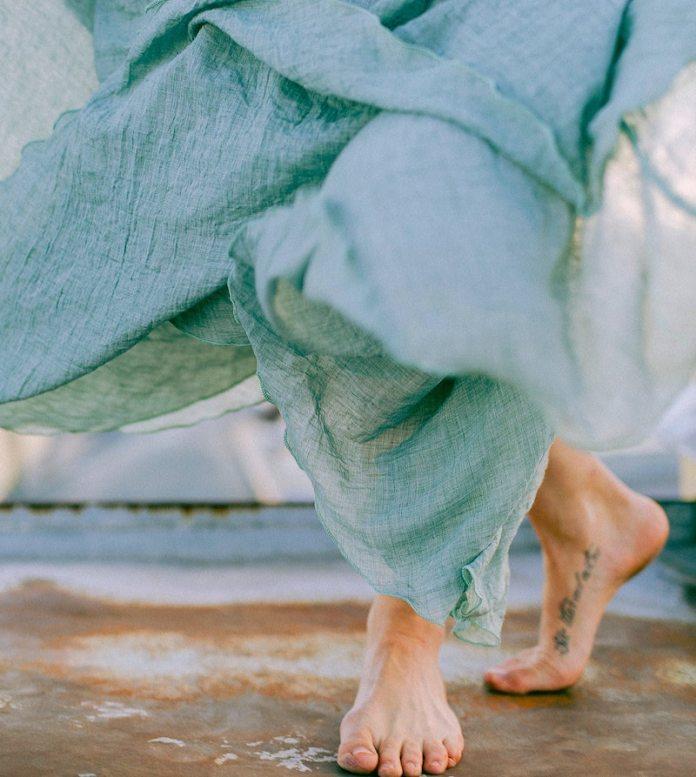 cliomakeup-come-preparare-piedi-sandali-teamclio-14
