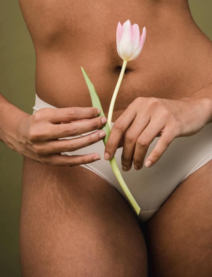 cliomakeup-dispareunia-secchezza-vaginale