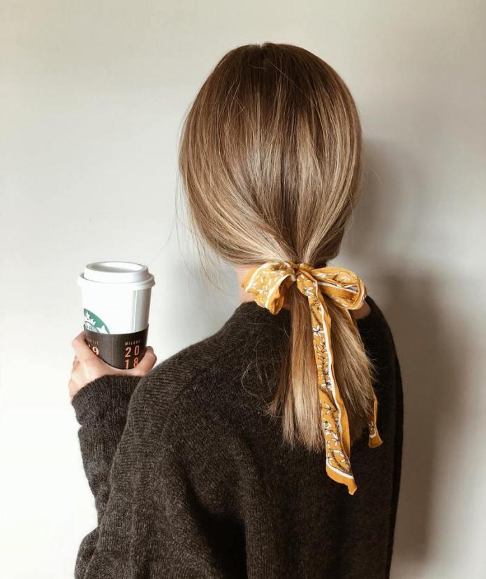 cliomakeup-far-durare-tinta-in-estate-capelli-chiari