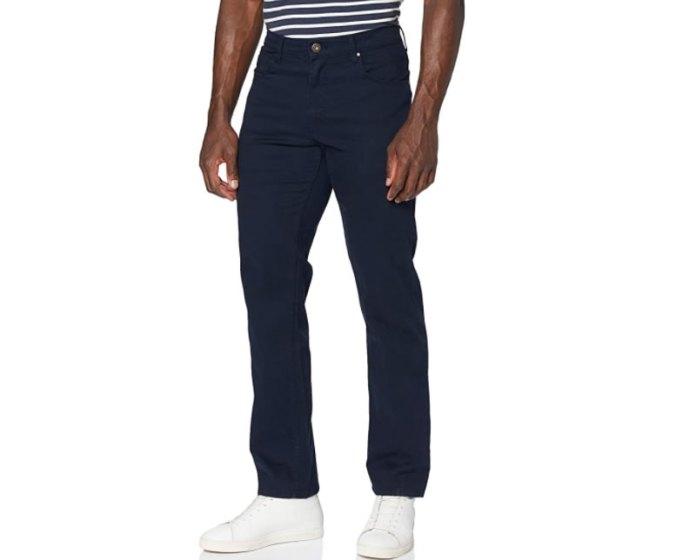 cliomakeup-fashion-amazon-prime-day-2021-6-wrangler
