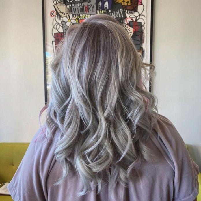 cliomakeup-grey-blending-balayage-grigio