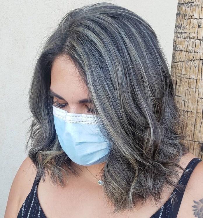 cliomakeup-grey-blending-capelli-grigi