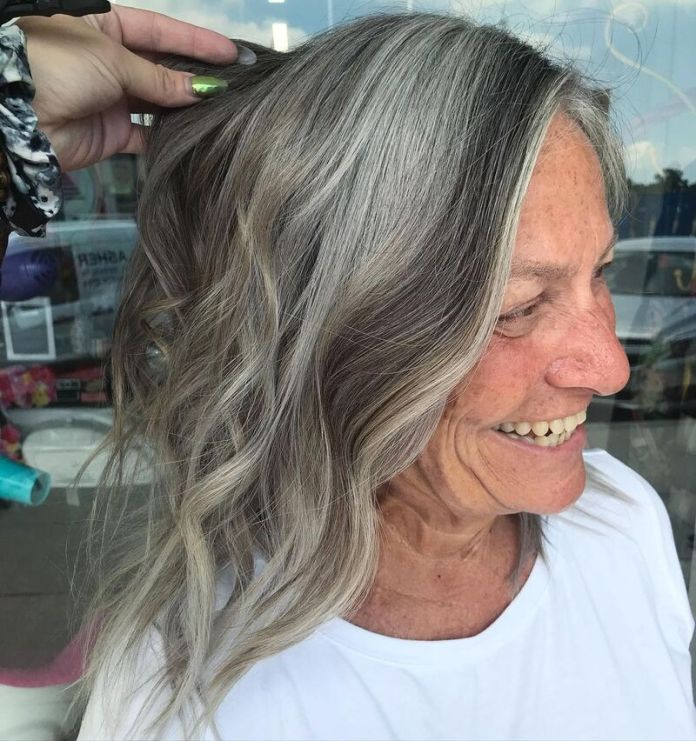 cliomakeup-grey-blending-highlights