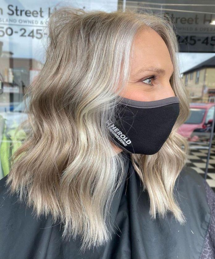 cliomakeup-grey-blending-platino