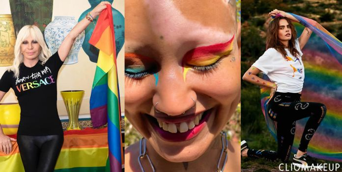 cliomakeup-limited-edition-pride-month-1-copertina