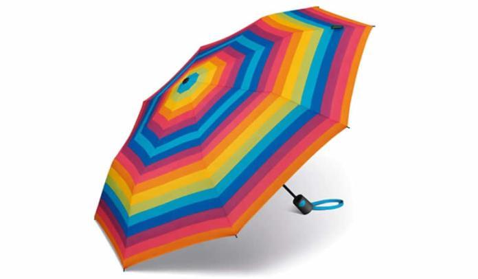 cliomakeup-limited-edition-pride-month-9-ombrello