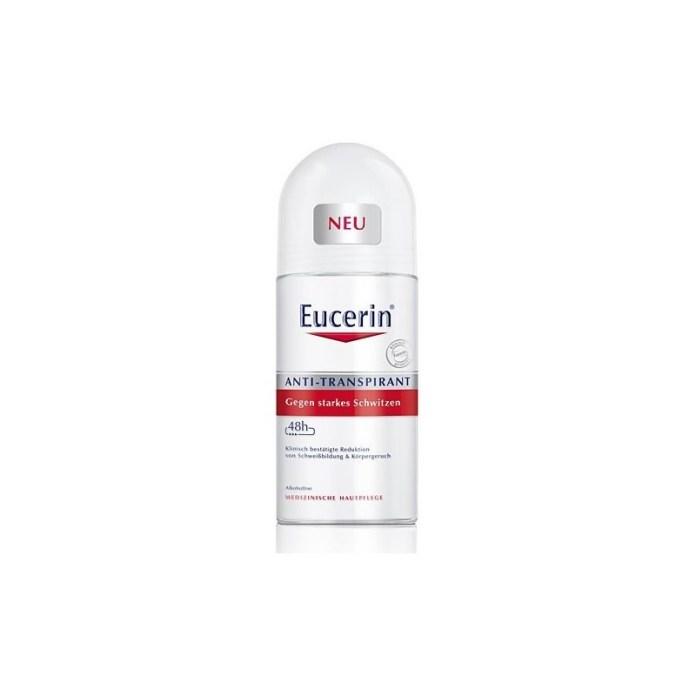 cliomakeup-migliori-deodoranti-teamclio-eucerin