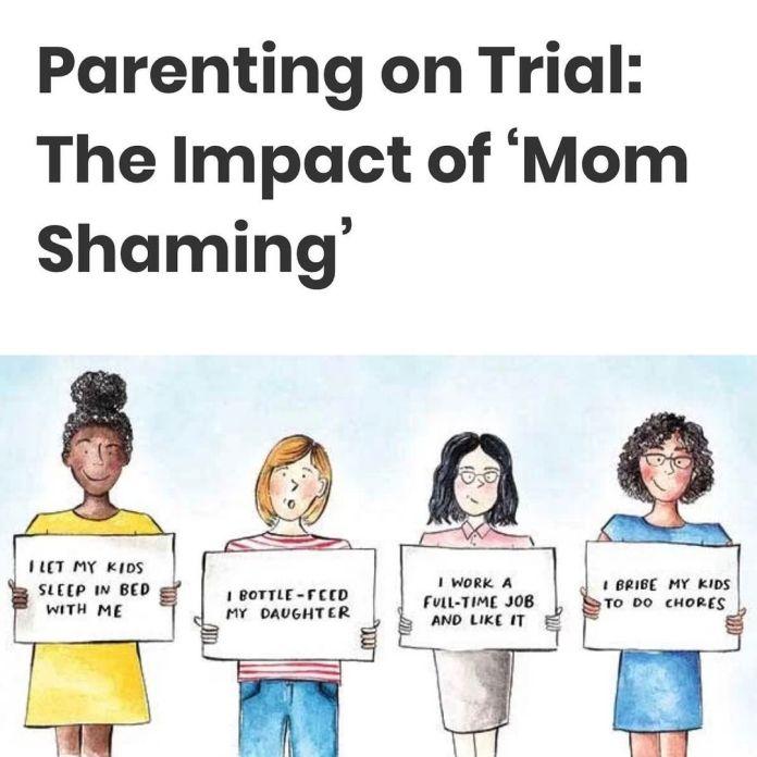 cliomakeup-mom-shaming-14