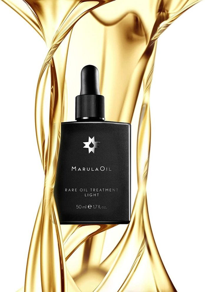 cliomakeup-olio-di-marula-paul-mitchell