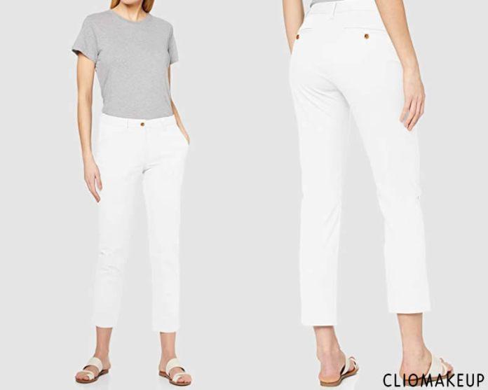 cliomakeup-pantaloni-chino-estate-2021-17-gant