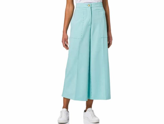 cliomakeup-pantaloni-larghi-estate-2021-14-pinko