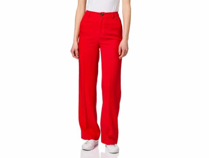 cliomakeup-pantaloni-larghi-estate-2021-4-pepe