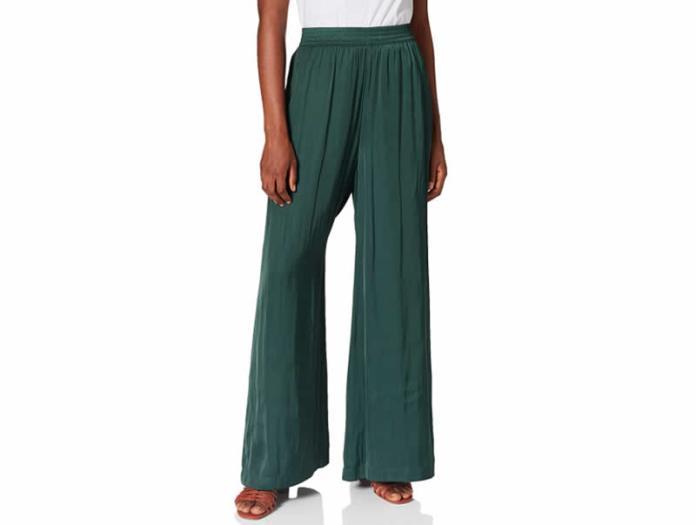 cliomakeup-pantaloni-larghi-estate-2021-9-soliver