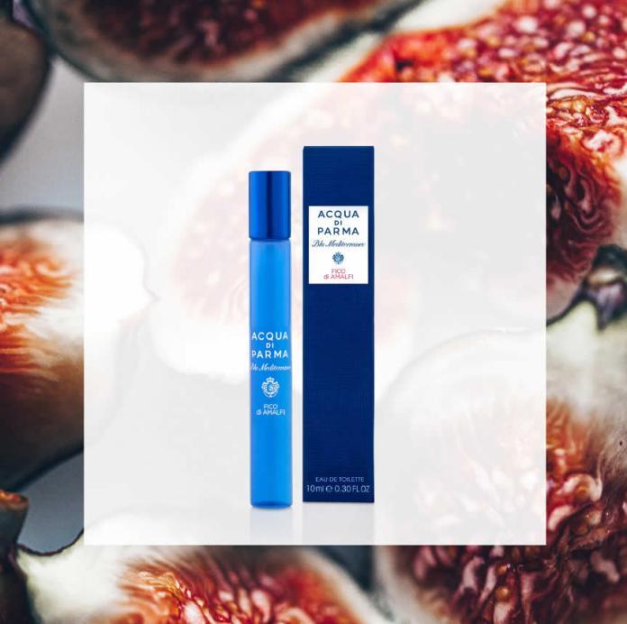 cliomakeup-prodotti-travel-2021-17-acqua