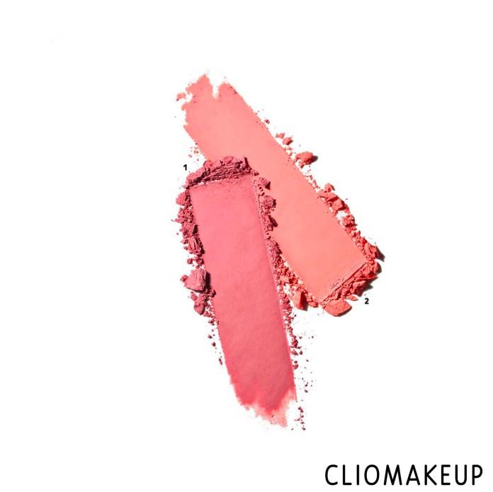 cliomakeup-recensione-blush-mac-the-disney-cruella-collection-powder-blush-duo-3