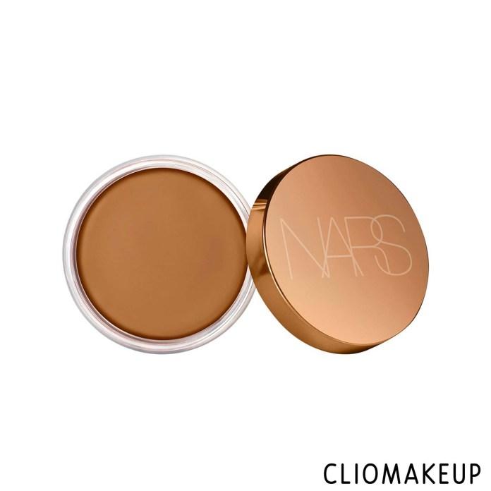 cliomakeup-recensione-bronzer-nars-sunkissed-bronzing-cream-1