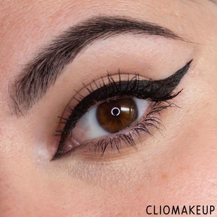 cliomakeup-recensione-eyeliner-tarte-tarteist-double-take-eyeliner-15